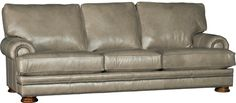 Mayo 690 Sofa - Encore Pewter