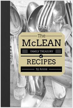 1000 images about heritage family cookbook templates on for Custom magazine cover templates