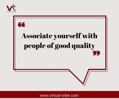 Associate yourself with good people.😍🤩😎 #VirtualLove #VirtualTribe #SafeAtHome #StoptheSpread
