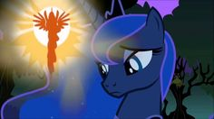 """{PMV} Hellfire (Ok, in my opinion, this song is really annoying because it's talking about some chick called """"Mariah"""" or some shit and god and stuff, that's why it annoys me. But this, this is pretty cool.)"""