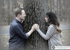 Jeanine & David #engagementphotos #newlyengaged #engagementideas #awardwinningphotography #weddingphotography #engagementphotography #pureplatinumparty