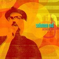 See yo face (new mix) by solomon red on SoundCloud