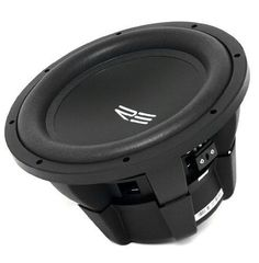 "Brand NEW Re Audio Sex12d4 12"" 600 Watt Rms Rated (1200w Peak) Dual Voice Coil 4 Ohm Car Subwoofer with the Best Technology and Made From the Best Components by Re. $154.94. BRAND NEW RE AUDIO SEX12D4 12"" 600 WATT RMS RATED (1200w PEAK) DUAL VOICE COIL 4 OHM CAR SUBWOOFER WITH THE BEST TECHNOLOGY AND MADE FROM THE BEST COMPONENTS **FREE SHIPPING**  Features:  Dual 4 ohm Voice Coils 1200 watts peak output 12"" competition grade subwoofer 600 watts pure RMS Engineered w..."