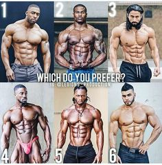 fitness - Id like to like a number 5 or 6 testostronetest Best Bodybuilding Supplements, Bodybuilding Workouts, Bodybuilding Motivation, Fitness Man, Muscle Fitness, Muscle Men, Workout Fitness, Fitness Life, Weight Training Workouts