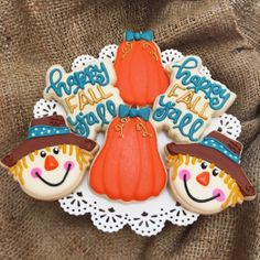 img_6003 Confetti Cookies, State Of Tennessee