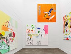An Art Collector's Guide to Berlin, Hong Kong and Mexico City