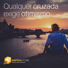Crie sua loja virtual, faça um teste gratuito: https://www.rapidastore.com.br/trial?utm_content=buffer97c03&utm_medium=social&utm_source=pinterest.com&utm_campaign=buffer  #rápidastore #lojavirtual #ecommerce #vendasonline