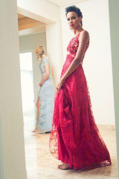 Prom 2018  Arthur Caliman moda Festa  Vestidos longos de formatura  Vestidos para arrasar Dresses  www.arthurcaliman.com Madrinhas  Casamento  Vestidos decotados  Oscar