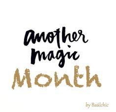 Un nuevo día, un nuevo mes, nuevos pensamientos, nuevas esperanzas, nuevas oportunidades. Será mágico! <3  ¡Feliz septiembre!.  #buenosdias #Septiembre #frasedeldia #FilosofiaBaulchic #Baúlchic