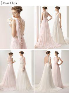 cor vestidos 2014-01