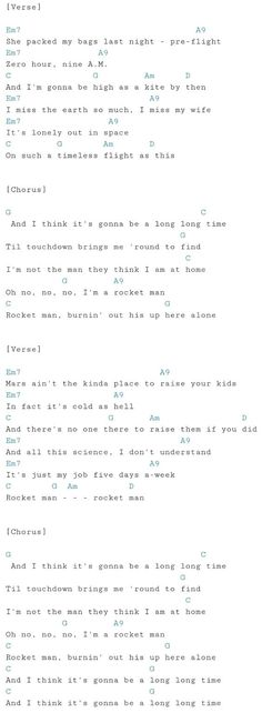 Song San Francisco By Scott Mckenzie With Lyrics For Vocal