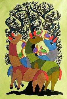 Db 208 by Durga Bai