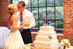 Photo: Lindsey Lee Photography www.lindseyleephotographyblog.com
