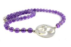 amethyst-necklace-om.