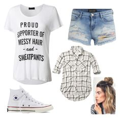 """""""Untitled #6"""" by chloe-simpson99 on Polyvore"""