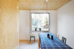 Blue-Plywood-House-Sweden-Tommy-Carlsson-Remodelista-12