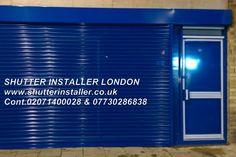 #ShopFrontShutterInstallationWhitechapel SHUTTER INSTALLATION LONDON www.shutterinstaller.co.uk Cont.07730286838
