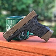 #glock43 • Instagram photos and videos