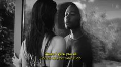 John Legend - All Of Me (Official Video) [with lyrics] Legendado