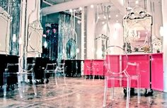 LOVE ! Google Image Result for http://www.fodors.com/wire/Best-NYC-Salons-Spring-Pampering.jpg