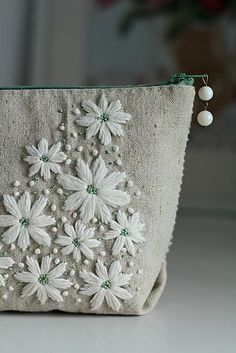 embroidered clutch is creative inspiration for us. Get more photo about home decor related with by looking at photos gallery at the bottom of this page. We are want to say thanks if you like to share this post to another people via your facebook, pinterest, google plus or twitter …
