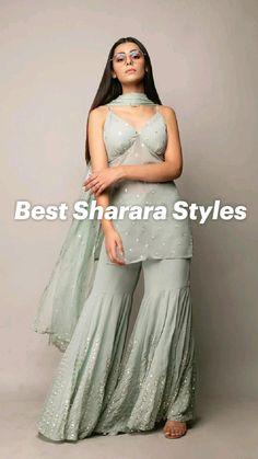 Desi Wedding Dresses, Party Wear Indian Dresses, Indian Gowns Dresses, Indian Bridal Outfits, Dress Indian Style, Indian Fashion Dresses, Indian Wedding Outfits, Indian Designer Outfits, Stylish Dress Designs
