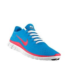best sneakers edcd9 aa371 Nike shoes Nike Shoes Outlet, Nike Free Shoes, Black Nike Shoes, Nike Free
