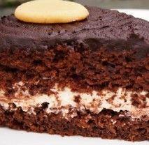 Mrkvový dort bezlepkový Sans Lactose, Sans Gluten, Pavlova, Dairy Free Recipes, Food Styling, Free Food, Tiramisu, Food And Drink, Sweets
