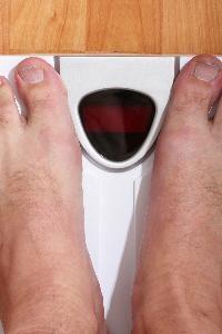 Triglycerides  Fatty Liver~~