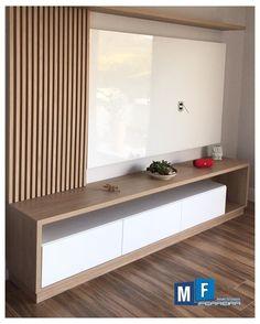 Modern Tv Room, Living Room Modern, Home Living Room, Living Room Decor, Tv Unit Furniture Design, Living Room Tv Unit Designs, Living Room Furniture Designs, Tiny House Furniture, Home Room Design