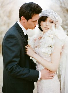 Love Notes Wedding Blog » Fresh Ideas for Destination Weddings » page 2