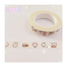 Office & School Supplies Glorious 1 Pc Moon House Dog Star Decorative Tapes 1.5 X 10m Washi Paper Masking Tape Diy Labeling Floral Stickers Scrapbooking A Great Variety Of Models