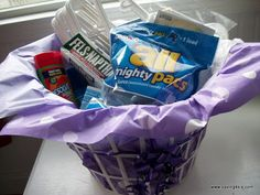 Practical Bridal Shower Gifts | Saving 4 Six