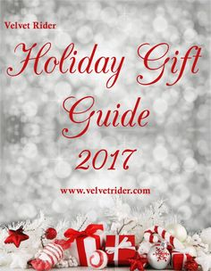 Who else loves a good deal? Now is the time to stock up on your favorites and grab some as gifts. Here is our list of Black Friday, Small Business Saturday, and Cyber Monday sales! Just click th… Equestrian Gifts, Equestrian Style, Holiday Gift Guide, Holiday Gifts, Small Business Saturday, Cyber Monday Sales, Black Friday Deals, Tack, Velvet