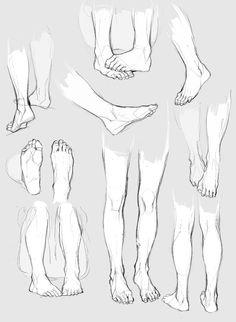 """littleulvar: """" feetdump """""""