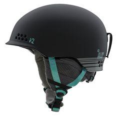 #LL @lufelive #snowboarding #snowboards Women's K2 Ally Pro Price: $150.00