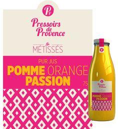 metisses-pomme-orange-passion
