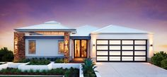 Our Homes - Gemmill Homes