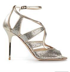 Jimmy Choo Kelsey Sandals!!!