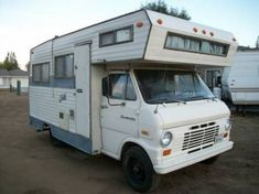 15 Best RV's images in 2016   Rv for sale, Class C RV, Camping world rv