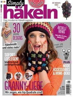 964 Besten Häkeln Bilder Auf Pinterest In 2019 Crochet Dolls