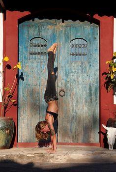 #LL @lufelive #yoga