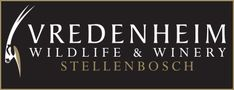Not just another ordinary winefarm in Stellenbosch. Come Wine, dine and experience at Vredenheim.