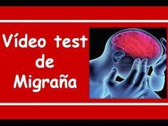 DOLOR DE CABEZA: ¿Mi dolor de cabeza es una Migraña? Health, Movie Posters, Health Care, Film Poster, Popcorn Posters, Film Posters, Healthy, Posters, Salud