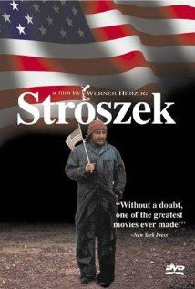 Stroszek - Werner Herzog - filmed the second half of this film in Wisconsin - most Wisconsinites I've spoken to about Stroszek have never even heard of it. All Movies, Netflix Movies, Great Movies, Movies And Tv Shows, Movie Tv, Movies 2014, Homburg, Werner Herzog, Berlin