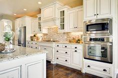 Good white kitchen cabinet design ideas with white kitchen designs ideas white kitchen design interior ideas
