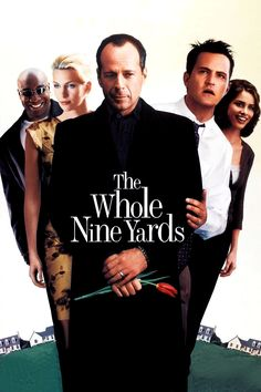 the whole nine yards full movie click image to watch the whole nine yards 2000 - Watch Halloween Online 1978