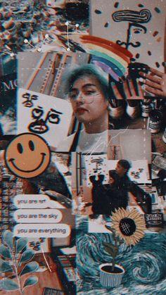 ♡ — ❥ Tae and Jungkook wallpapers ➵ 𝙇𝙞𝙠𝙚 𝙤𝙧 𝙧𝙚𝙗𝙡𝙤𝙜 𝙞𝙛. Taehyung Fanart, Bts Taehyung, Bts Jungkook, Bts Aesthetic Wallpaper For Phone, Bts Wallpaper, Aesthetic Wallpapers, Ipod 6, V Bta, Foto Rap Monster Bts