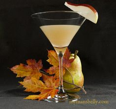 A Sophisticated Tequila Cocktail Recipe for Fall ( I don't think it's *just* for fall)    ChefTap can import all of the recipes on a pinboard automatically!    https://market.android.com/details?id=com.mindframedesign.cheftap.beta