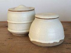 Raymond TomsCeramic Recipes 4 hrs · Dolomite glaze fired to 1260 electric kiln 49%Potash feldspar 25%China clay 22%dolomite 4%whiting